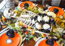 It-is-hard-o-find-a-creepier-Halloween-tablescape-this-season-17136-217x155