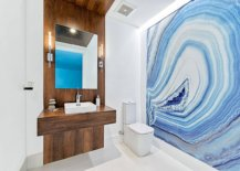 It-is-hard-to-find-a-more-captivating-accent-wall-in-the-bathroom-21211-217x155