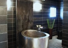 Japanese-soaking-tub-in-stainless-steel-is-just-perfect-for-the-modern-spa-styled-bathroom-10260-217x155