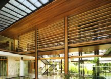 Landscaped-ponds-and-courtyards-combine-nature-with-modernity-inside-the-home-48705-217x155