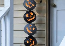 Lighted-Pumpkin-Topiary-for-the-Halloween-Front-Porch-27232-217x155