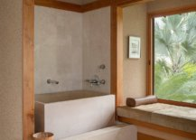 Modern-Asian-style-bathroom-with-a-smart-soaking-tub-in-the-corner-27059-217x155