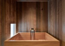 Modern-Japanese-soaking-tub-in-wood-is-perfect-for-the-small-bathroom-29100-217x155