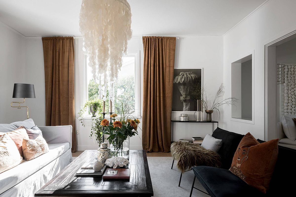 Modern-Scandinavian-style-living-room-of-the-apartment-in-Stockholm-15475