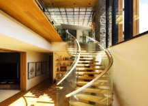 Modern-curvy-staircase-leads-way-to-the-upper-level-of-the-home-35597-217x155