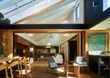 Open-and-spacious-living-area-kitchen-and-dining-space-of-the-revamped-and-extended-post-war-home-in-Mitchelton-74508-217x155