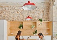 Pendant-lights-in-red-add-color-to-the-fabulous-interior-in-brick-white-87437-217x155