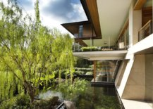 Picture-perfect-home-in-Singapore-with-a-series-of-ponds-and-gardens-27155-217x155