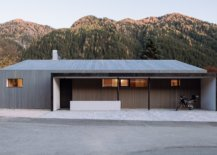 Private-and-minimal-street-facade-of-the-L-House-by-Plasma-Studio-85182-217x155