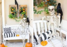 Scary-front-porch-decorating-idea-for-Halloween-75476-217x155