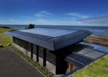 Slate-and-natural-stone-shape-this-stunning-contemporary-coastal-home-that-is-also-eco-freindly-59901-217x155