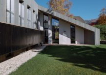 Sloped-roofs-and-custom-exterior-give-the-home-an-identity-of-its-own-97150-217x155