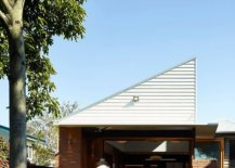 Smart-timber-and-brick-exetension-brings-new-dynamics-to-post-war-home-in-Australia-69846-217x155