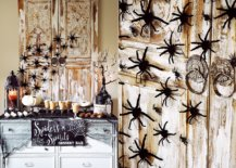 Spiders-Spirits-themed-Halloween-dessert-bar-for-the-dining-space-96313-217x155