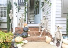 Spooky-and-creative-porch-decorating-idea-for-Halloween-full-of-bones-92579-217x155