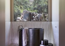 Stainless-steel-Japanese-soaking-tub-in-black-is-an-absolute-showstopper-80509-217x155
