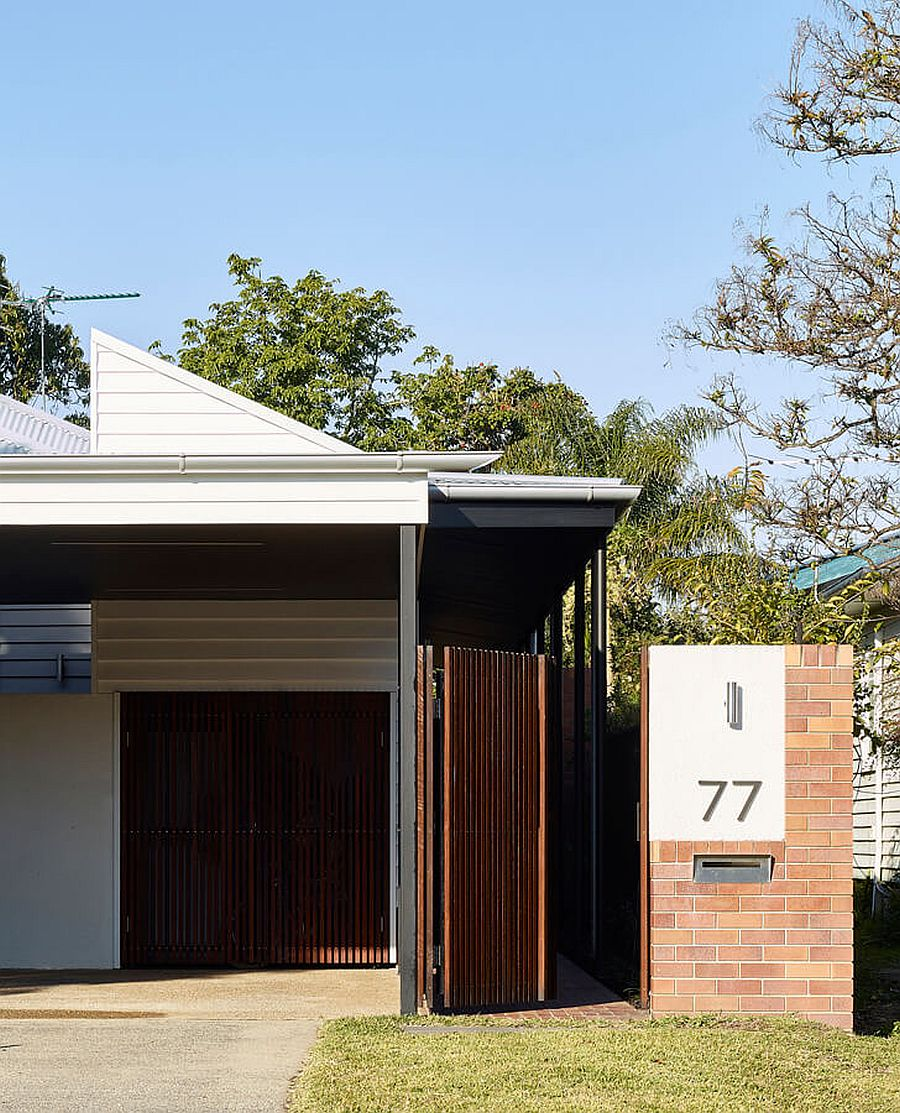Street-facade-of-the-modest-Mitchelton-House-still-remains-largely-unaltered-57841