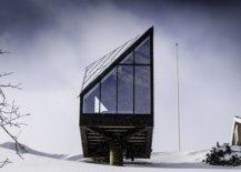 Stunning-Diamanten-Cabin-designed-by-A38-Arkitekter-in-Oppdal-Norway-56372-217x155
