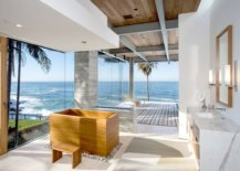 Stunning-views-and-a-bathroom-that-oozes-luxury-is-completed-by-a-luxurious-Japanese-soaking-tub-71756-217x155