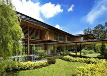 Tembusu-House-designed-by-Guz-Architects-in-Singapore-74591-217x155