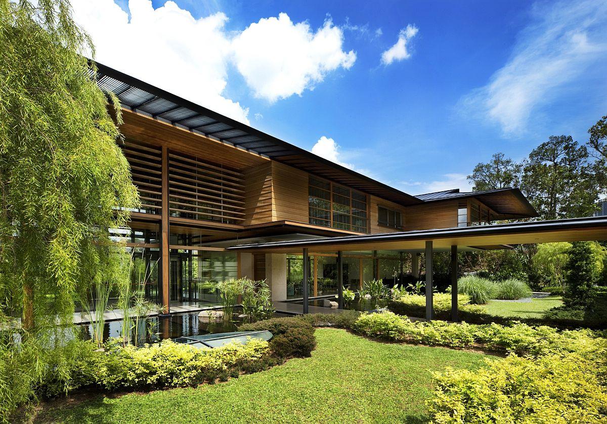 Tembusu-House-designed-by-Guz-Architects-in-Singapore-74591