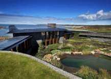Two-houses-and-a-fabulous-natural-pool-provide-a-captivating-window-into-coastal-life-17225-217x155