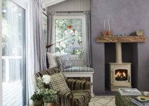 White-and-gray-modern-rustic-living-room-is-stylish-and-space-savvy-79704-217x155