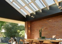 Wood-and-brick-extension-of-the-classic-home-contains-the-new-kitchen-dining-area-and-living-room-60540-217x155