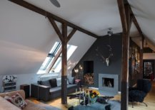 Wooden-beams-and-skylight-add-to-the-appeal-of-this-small-rustic-style-living-room-31097-217x155