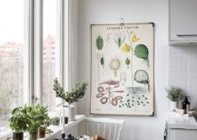 Beautiful-breakfast-zone-for-the-small-home-with-Scandinavian-style-83165-217x155