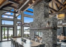 Breathtaking-two-sided-fireplace-in-stone-for-the-rustic-interior-78728-217x155