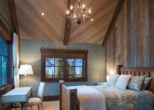 Brilliant-cabin-style-bedroom-takes-us-into-the-world-of-many-gorgeous-mountain-cabins-that-come-alive-in-the-winter-31233-217x155