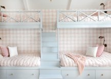 Classy-and-space-savvy-bunk-bed-wall-where-everything-falls-perfectly-in-place-23319-217x155