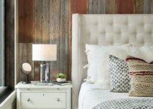 Custom-accent-wall-in-reclaimed-wood-for-the-modern-bedroom-34239-217x155