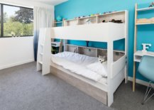 Custom-bunk-bed-deisgn-is-an-idea-that-can-be-replicated-in-the-guest-bedroom-with-ease-58115-217x155