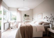 Explore-shades-other-than-white-in-the-bedroom-that-are-neutral-and-yet-add-something-special-59290-217x155