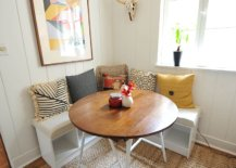 Finding-space-for-the-small-breakfast-zone-inside-the-kitchen-12048-217x155