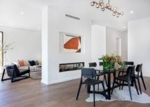 Fireplace-wall-delineates-the-living-area-from-the-dining-room-in-here-76918-217x155