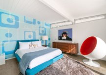 Funky-and-futuristic-wallpaper-steals-the-show-in-this-smart-kids-room-with-a-modern-vibe-12485-217x155