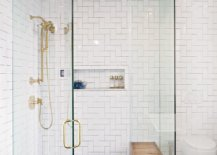 Glass-shower-area-for-the-bathroom-in-white-with-a-modern-appeal-88157-217x155