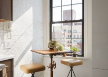 Gorgeous-New-York-kitchen-with-a-tiny-breakfast-zone-that-sits-next-to-the-window-66221-217x155