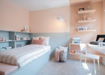 Gorgeous-two-tone-bedroom-in-pastel-pink-and-wonderful-purple-94574-217x155