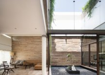 Greenery-and-natural-light-enter-the-home-thanks-to-the-spacious-central-courtyard-23448-217x155