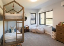 Lovely-frame-of-the-bed-in-wood-takes-centerstage-inside-this-modern-farmhouse-bedroom-29777-217x155