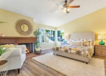 Mellow-yellow-brings-a-positive-vibe-to-the-spaciou-modern-bedroom-96546-217x155