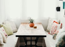 Modern-eclectic-breakfast-nook-that-is-filled-with-ample-natural-light-35676-217x155