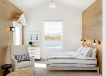 Modern-light-filled-beach-style-kids-bedroom-in-wood-and-white-with-ample-natural-light-38330-217x155