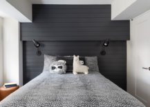 Polished-bedroom-in-white-and-gray-with-small-bedside-stool-and-smart-lighting-63332-217x155