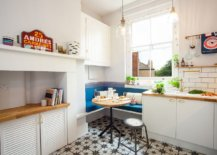 Small-banquette-sits-snugly-in-the-corner-and-creates-a-stylish-breakfast-nook-49014-217x155