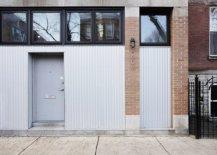 Street-facade-of-the-Cortez-House-72612-217x155
